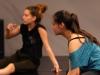 j_laac-danse-acutelle-spectacle