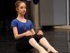 o_laac-danse-acutelle-spectacle