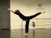 b_laac-danse-acutelle-spectacle