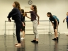 i_laac-danse-acutelle-spectacle
