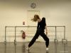 k_laac-danse-acutelle-spectacle