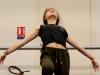 p_laac-danse-acutelle-spectacle