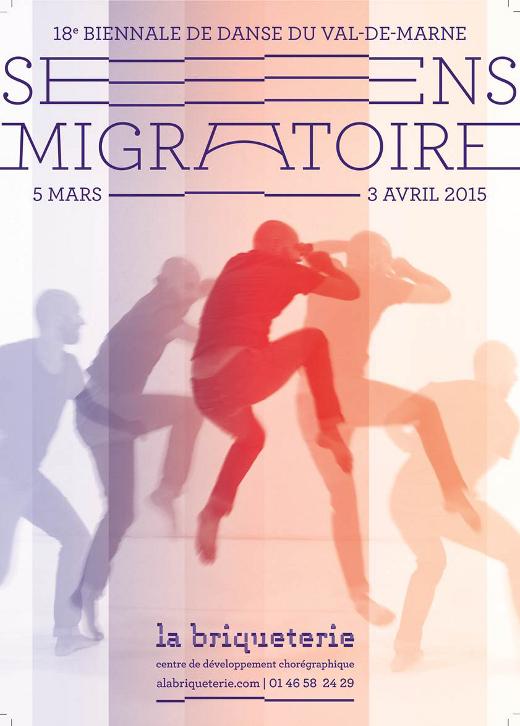18e-biennale-du-val-de-marne_affiche