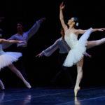 [Photos] Joyaux Français – Hommage à Serge Lifar du Ballet du Capitole