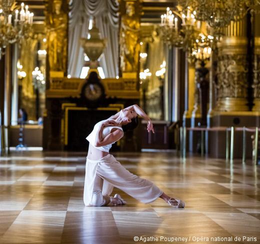 20-danseurs-pour-le-XXe-siecle_2