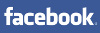 facebook-logo_ok