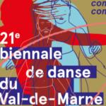 """Biennale de la Danse du Val-de-Marne : """"Il faut trouver tous les interstices pour garder le contact avec le public"""""""