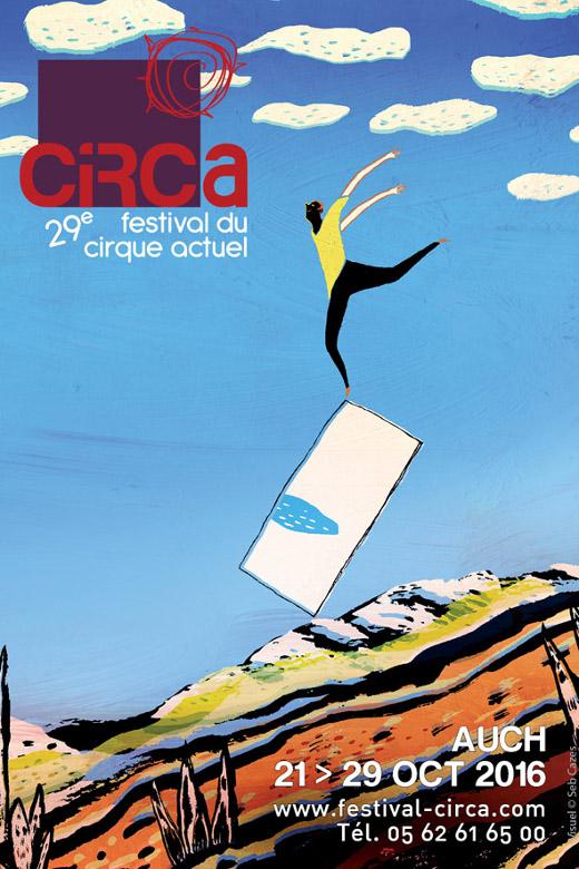29e-festival-cirque-actuel-circa_2016_affiche