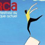29e Festival du cirque actuel CIRCa à Auch – 21 au 29 octobre