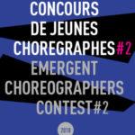 2e Concours de jeunes chorégraphes classiques et néo-classiques – Les infos