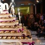 [PHOTOS] Les 30 ans du Ballet Preljocaj au Théâtre de Chaillot