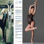 #Ballet & Tweet – S15-16 EP32