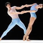[Les Étés de la Danse] La soirée mixte du Ballet de l'Opéra de Vienne