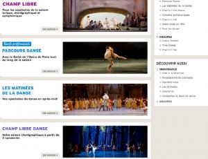 Abonnement-Opéra-de-Paris_2012-2013