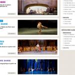 Saison 2013-2014 du Ballet de l'Opéra de Paris : quel abonnement choisir ?