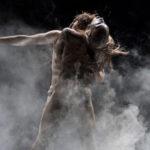 En compagnie de Nijinsky des Ballets de Monte-Carlo – Rencontre avec Jeroen Verbruggen pour son Faune