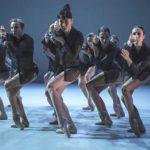 Saison 2017-2018 – Les Ballets de Monte-Carlo