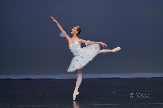 conseils de rencontres de danseurs de ballet singles et rencontres Yahoo réponses