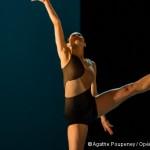 L'anatomie de la sensation de Wayne McGregor par le Ballet de l'Opéra de Paris – Épisode 2