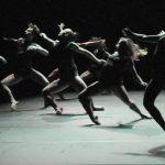 Jeune Ballet du CNSMD de Lyon – Spectacle 2017