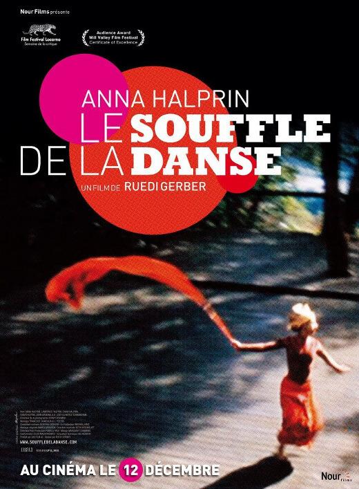 Anna-Halprin-le-souffle-de-la-danse