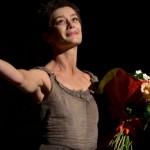 Aurélie Dupont : les adieux d'une Étoile