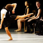 "Le L.A. Project Dance – Programme ""All Millepied"""