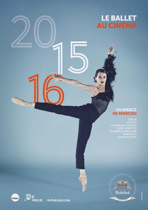 Ballet-Bolchoi_Path-Live_saison-2015-2016