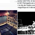 #Ballet & Tweet – S20-21 EP19