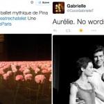 Ballet & Tweet – S14-15 EP31
