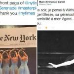 #Ballet & Tweet – S14-15 EP15