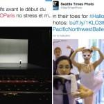 #Ballet & Tweet – S15-16 EP09