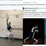 #Ballet & Tweet – S20-21 EP01