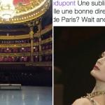 #Ballet & Tweet – S15-16 EP20