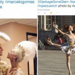 Ballet & Tweet – S14-15 EP21