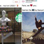 #Ballet & Tweet – S17-18 EP04