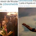 #Ballet & Tweet – S13-14 EP09