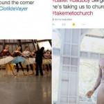 Ballet & Tweet – S14-15 EP18