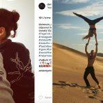 #Ballet & Tweet – S16-17 EP05