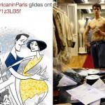 Ballet & Tweet – S14-15 EP27