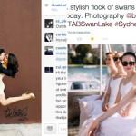 Ballet & Tweet – S14-15 EP19