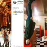 #Ballet & Tweet – S16-17 EP02