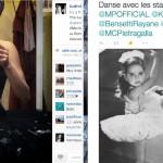 Ballet & Tweet – S14-15 EP20