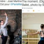 #Ballet & Tweet – S14-15 EP16