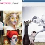 Ballet & Tweet – S14-15 EP25