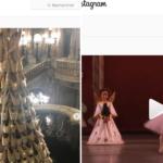 #Ballet & Tweet – S18-19 EP13