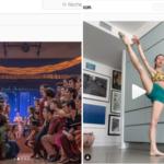 #Ballet & Tweet – S19-20 EP24