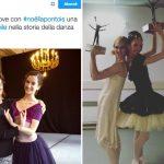 #Ballet & Tweet – S15-16 EP34