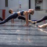 En test – Le cours Beach Body Challenge de Géraldine Werner à Éléphant Paname