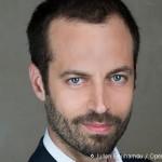 """Benjamin Millepied : """"L'un des enjeux est la popularité de la danse classique"""""""